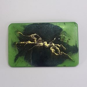 Load Shedding Orgonite Orgone Card