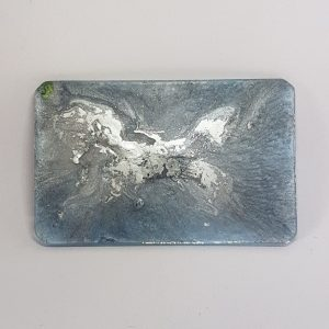 Skyward OrgoneIt Orgonite Card