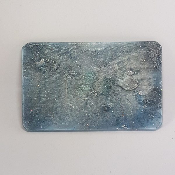 Skyward OrgoneIt Orgonite Card 1